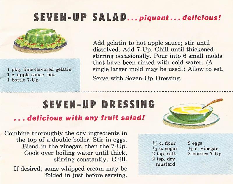 Garreteer Kitchen: Making Your Own Salad Dressing